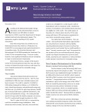 NYU Innovative Finance Fact Sheet - Nov 13_Page_1