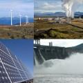 Energiaberriztagarriak (1)