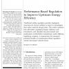 2014_Mandel_PBR to improve upstream energy efficiency_Page_01