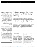 2014_Mandel_PBR to improve upstream energy efficiency_Page_01