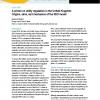 RIIO Issue Brief_Page_1