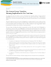 German Energy Transition_Handout_Page_1