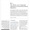 2015_Mandel_The merits of an integrated approach to PBR_Page_01