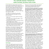 The German Energy Transition _Event Summary_Page_1