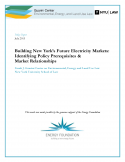 Building New York's Future Electricity Markets_FINAL_Page_01