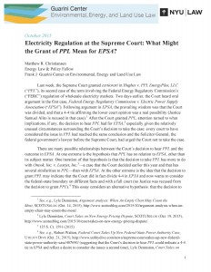 PPL's Implications for EPSA v.FINAL