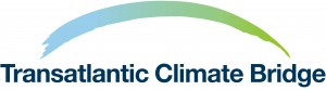 Transatlantic Climate Bridge Logo