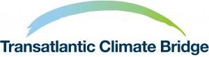 Transatlantic Climate Bridge Logo