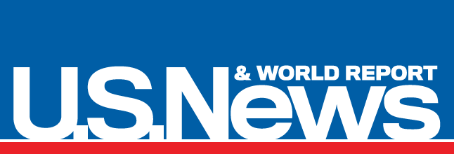 US News PNG
