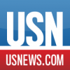 US-News-World-Report-Cites-Optimize-Hire-Thumbnail