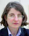 Annegret Groebel