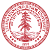 stanford-seal-transparent