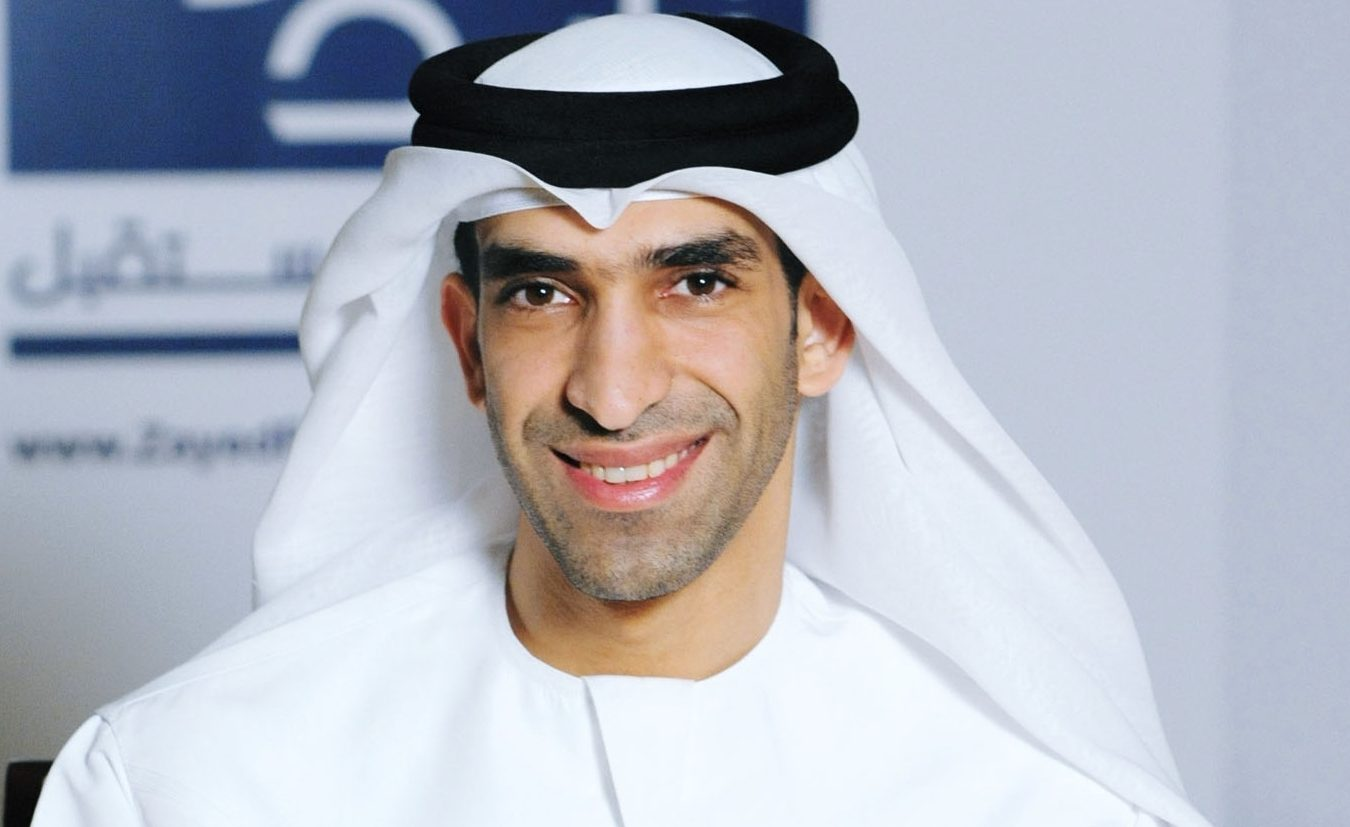dr-thani-al-zeyoudi-photo-full