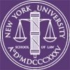 N.Y.U. Journal of Legislation and Public Policy