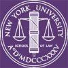 N.Y.U. Journal of Legislation and Public Policy