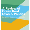ICCVENVI19.2_Guarini Green Roof Report Cover_RELEASE