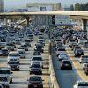Curbing Car Emissions