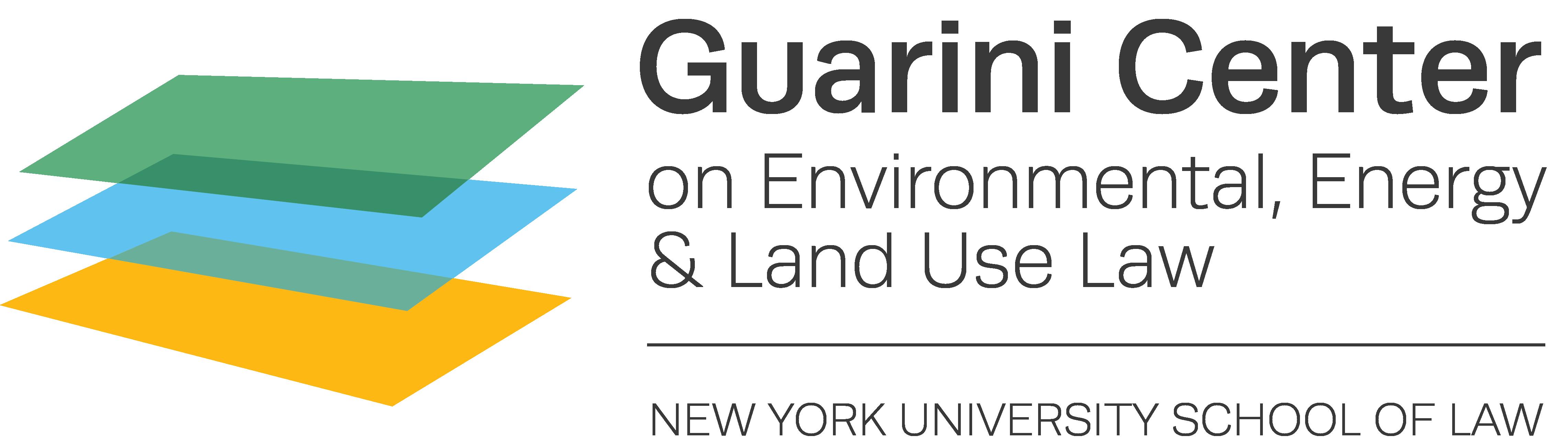 Guarini Center