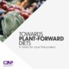 Pages from Guarini CEAP - Towards Plant-Forward Diets 2021-Oct-03